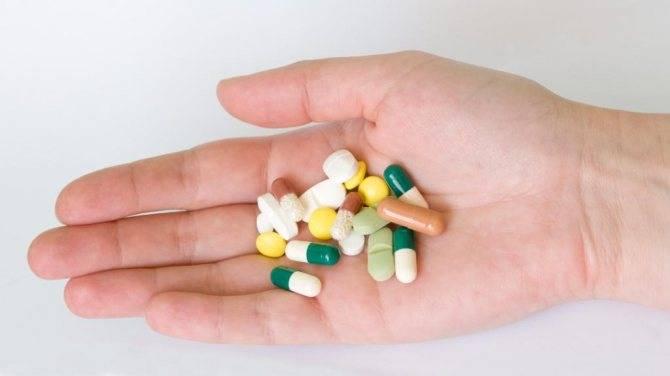 Что такое хронический холецистит и как его лечить