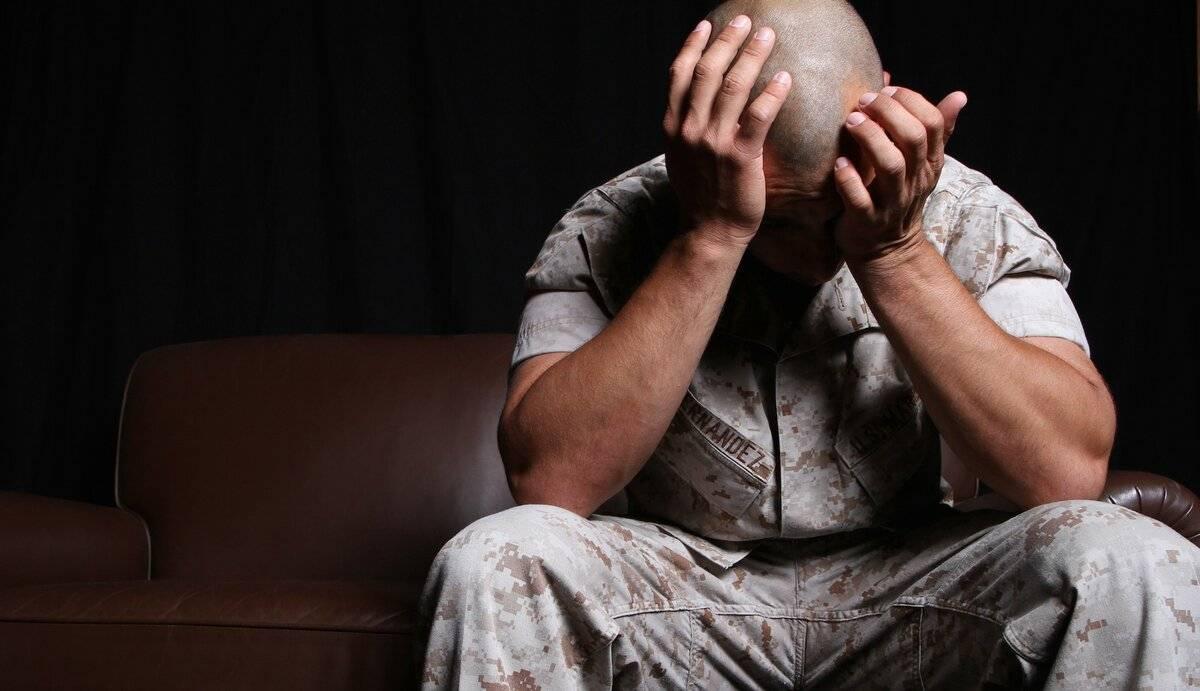 Посттравматическое стрессовое расстройство — википедия. что такое посттравматическое стрессовое расстройство