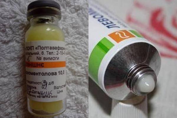 Обзор антибиотиков от гайморита: топ лучших
