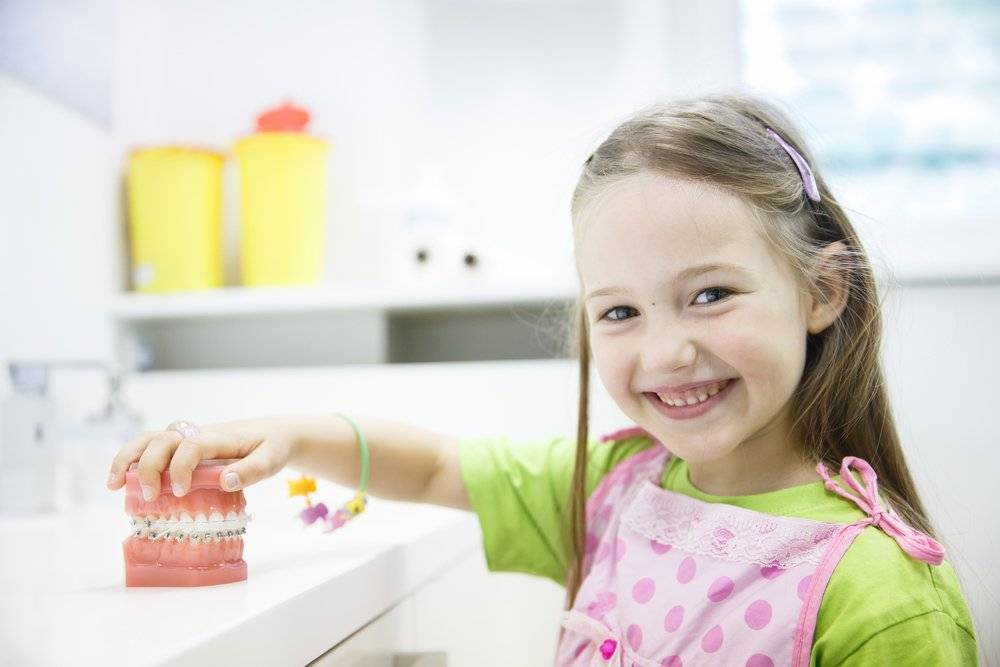 Чем занимается ортодонт в стоматологической практике?