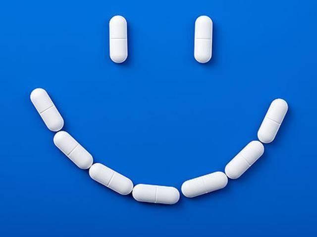 Как восстановить печень после антибиотиков: чистка и лечениедиагностика и лечение печени и желчного пузыря