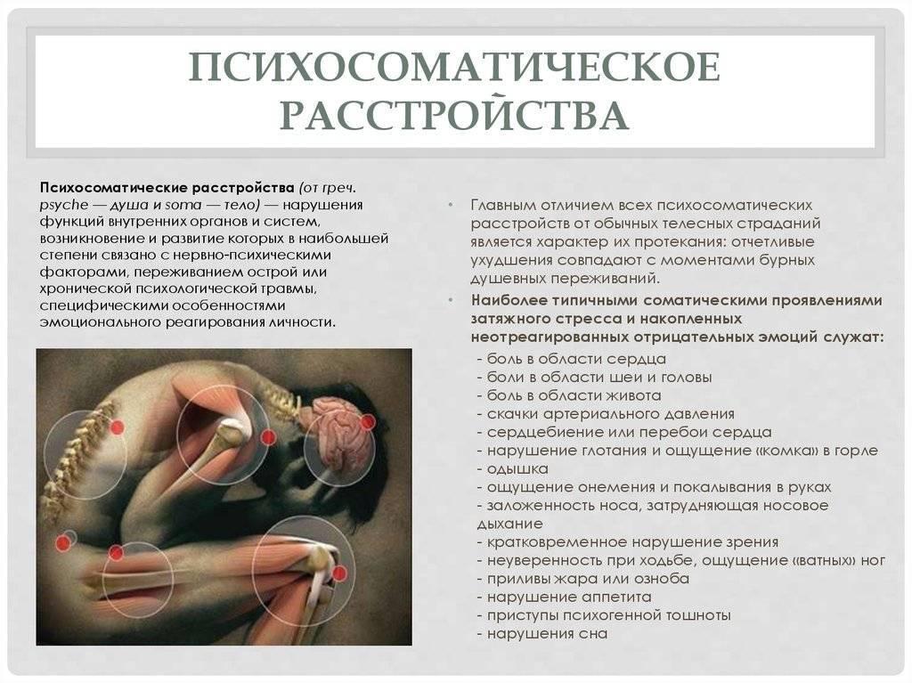Психосоматика: таблица заболеваний и как лечить по синельникову, список заболеваний у детей и взрослых