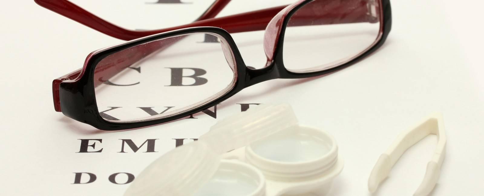 Что лучше - очки или линзы? сравнение очков и линз. что лучше, очки или линзы