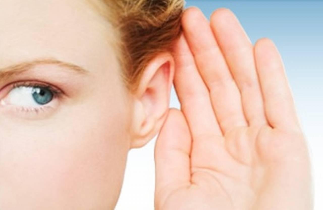 Лечится ли тугоухость? степени тугоухости: подробное описание.