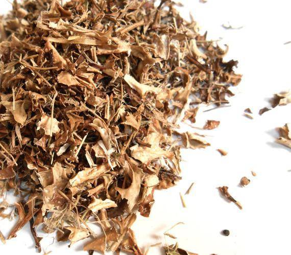 Herbion сироп от кашля инструкция исландский мох