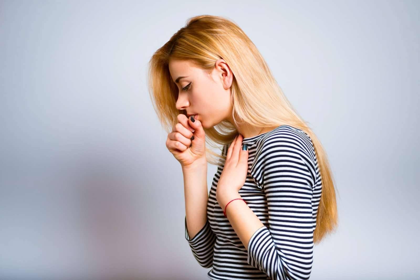 Пропал голос: причины, что делать, как лечить и восстановить