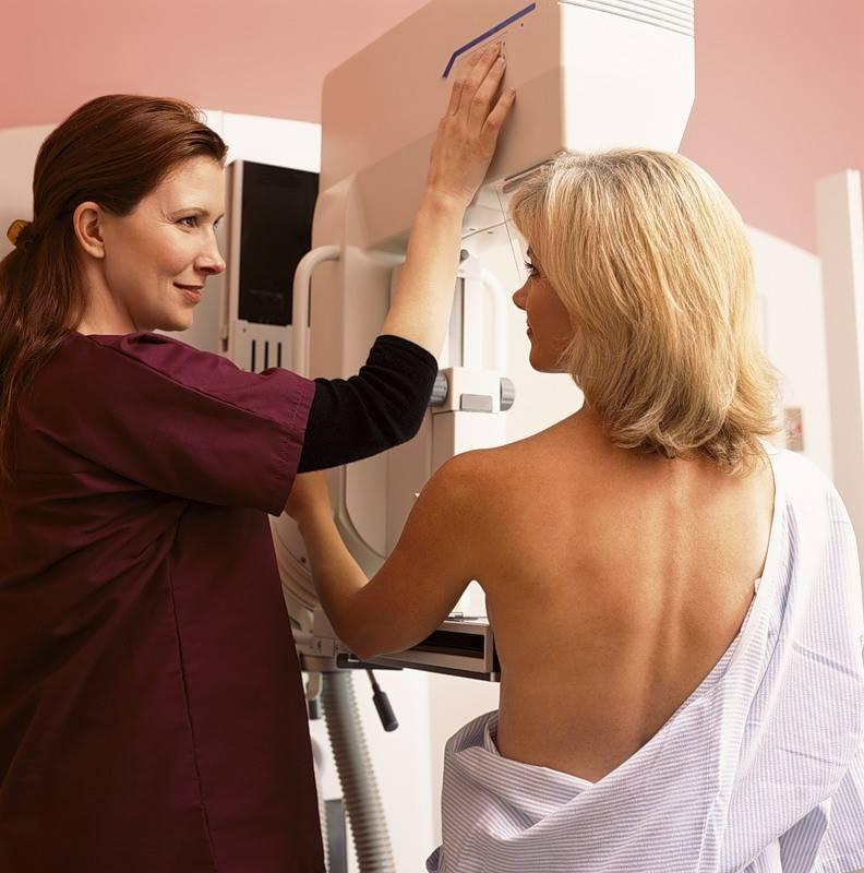 Маммологи москвы