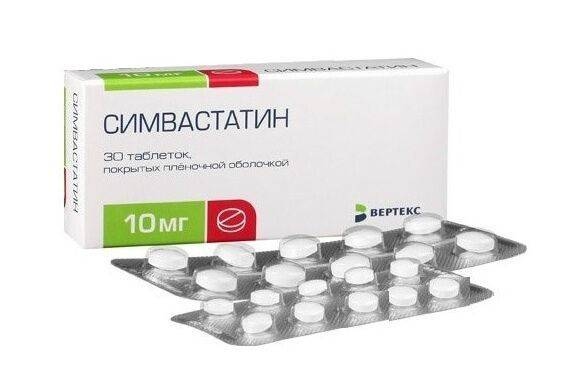 Подробно о том, что такое статины: эффективность, польза и вред, лучшие препараты