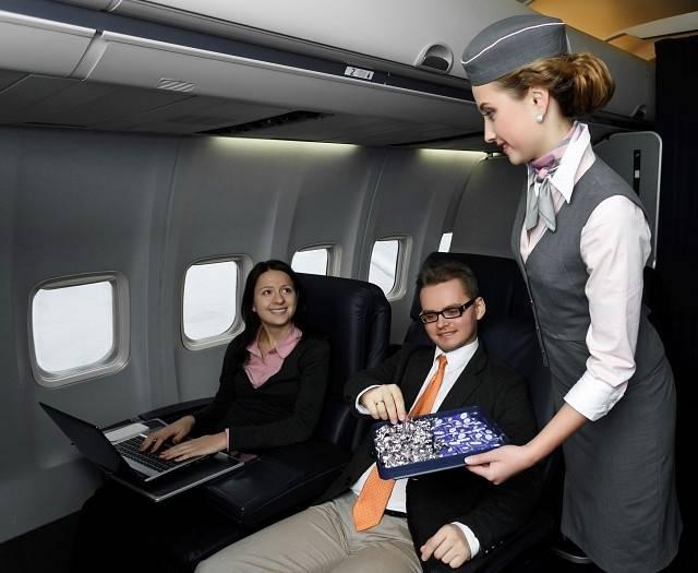 Что делать, если заложило ухо после самолета – как избавиться и снять заложенность