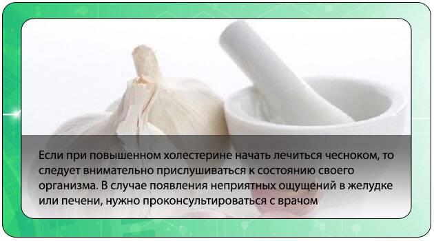 Чистка сосудов без медикаментов: народные рецепты и научные методики