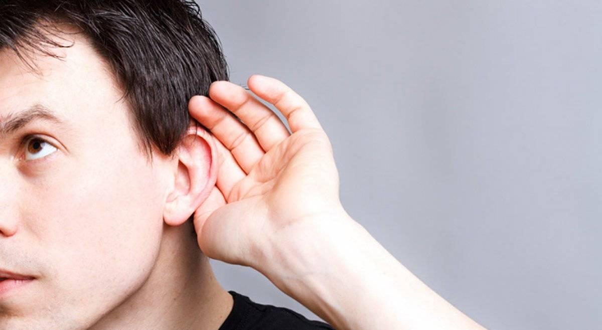 Афония или потеря звучности голоса