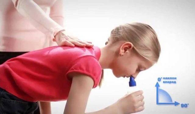 кашель и температура у ребенка комаровский
