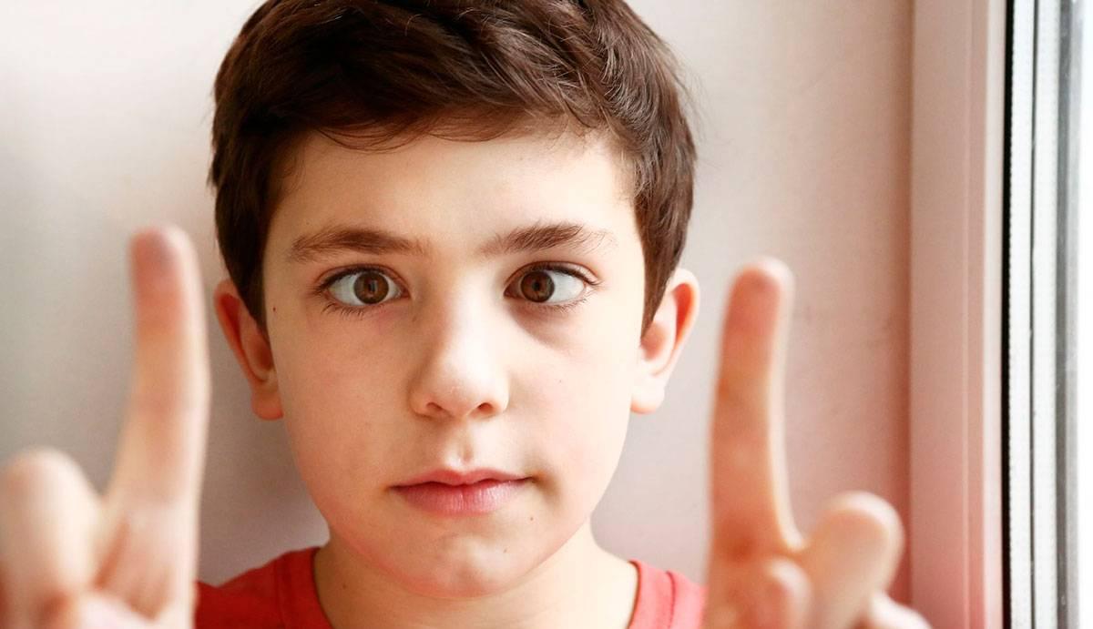 ленивый глаз у взрослых лечение