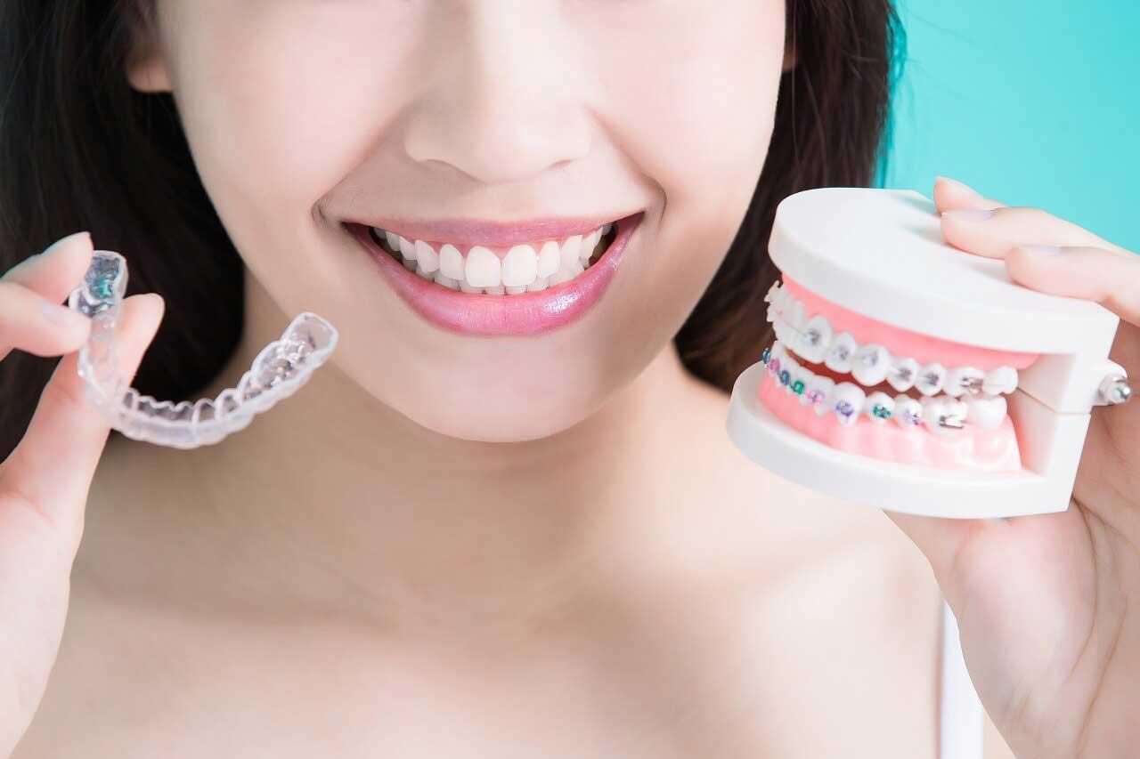 Ортодонтия в стоматологии — что это такое?