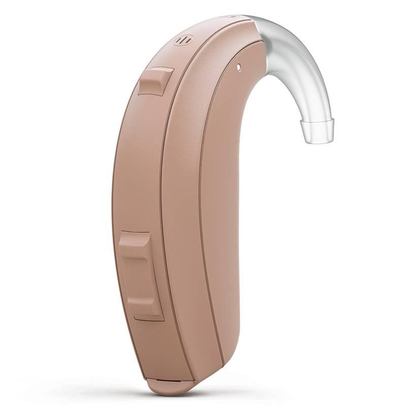 Как правильно выбрать слуховой аппарат?