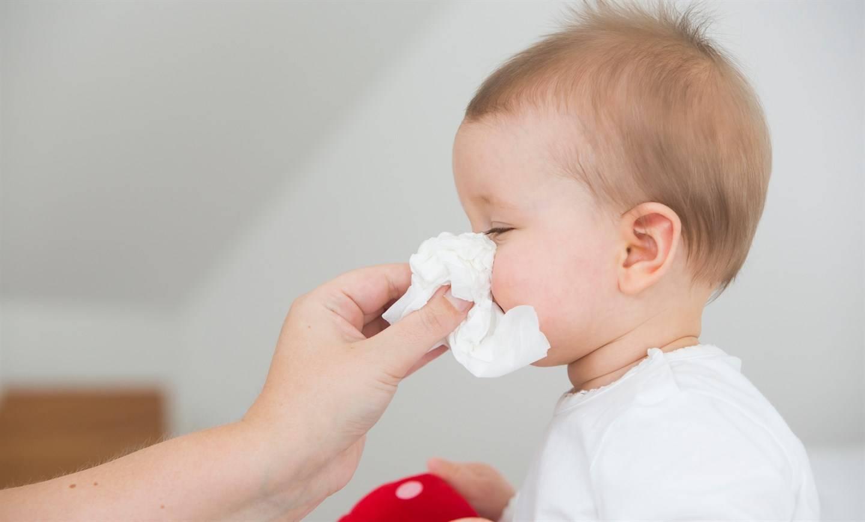 Ринит симптомы и лечение у детей: вся правда о рините у ребенка   метки: острый, лечение, острый, лечение