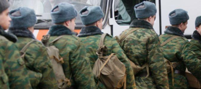 Берут ли в армию с синдромом жильбера