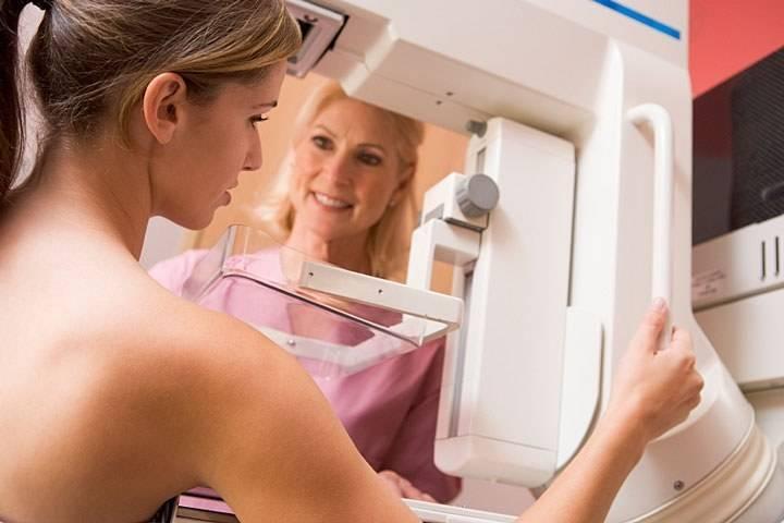 С какого возраста и как часто делают маммографию молочных желез? с какого возраста делают маммографию? до какого возраста делают маммографию по приказу.