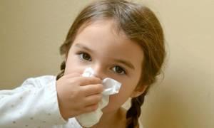 Kukushka-promyvanie - запись пользователя юлька-пулька (yulja) в сообществе здоровье - от трех до шести лет в категории вирусные инфекции - babyblog.ru