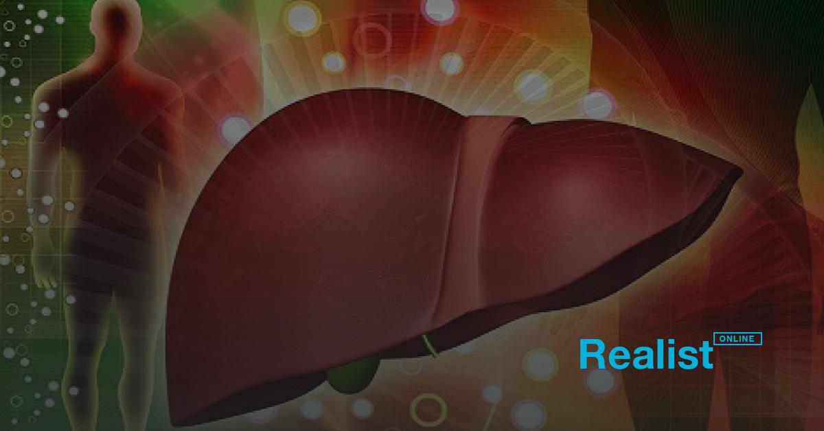 Смерть от цирроза печени: признаки, больно ли это?