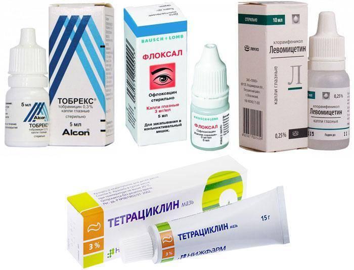 Коньюктивит у новорожденного. чем лечить? - как лечить коньюктивит у новорожденных - запись пользователя элина (id1316609) в сообществе здоровье новорожденных в категории болезни глаз - babyblog.ru