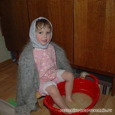 Осиплость голоса у ребенка лечение комаровский: популярные вопросы про беременность и ответы на них