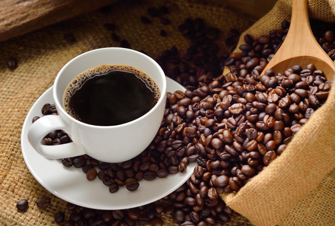 Можно-ли пить кофе при геморрое