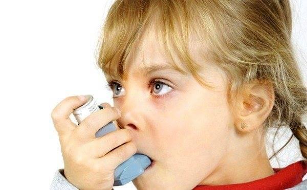 Методы лечения глухого кашля