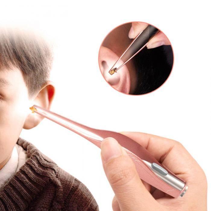 Как правильно чистить уши у детей. - как чистить уши - запись пользователя t@nushk@ (tanusha2039) в сообществе здоровье новорожденных в категории разное - babyblog.ru