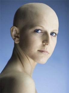 После химиотерапии как восстановить организм народными средствами
