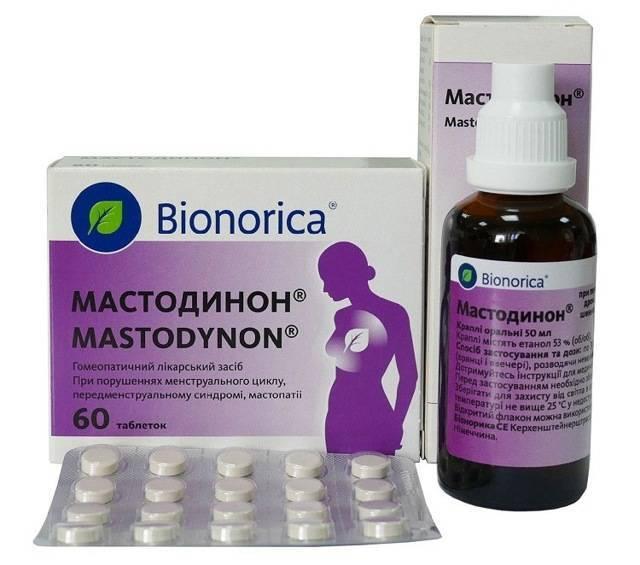 Мастопатия симптомы и лечение при климаксе народные средства