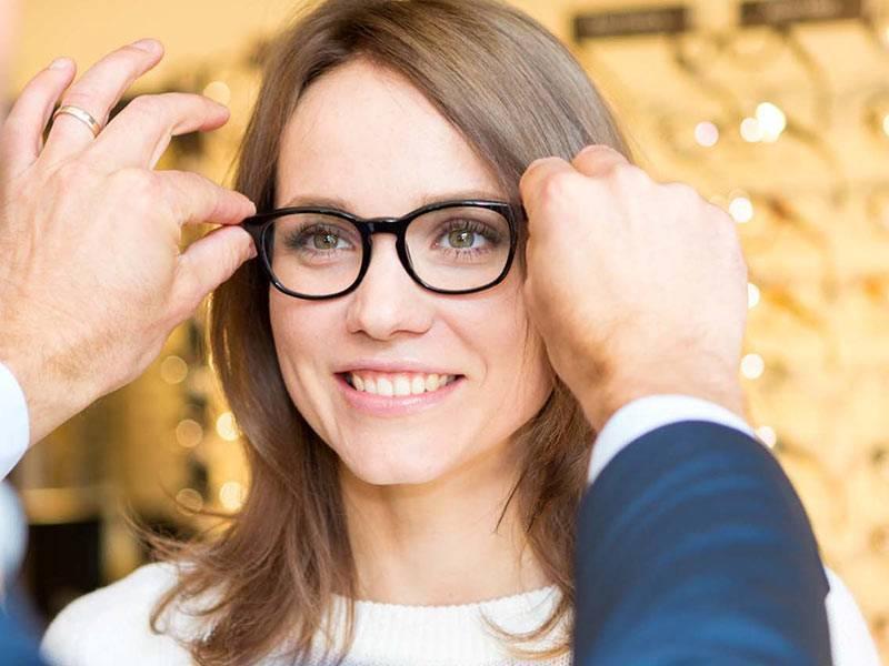 Дальнозоркость и очки: важные аспекты коррекции зрения
