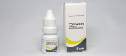 Тобразон