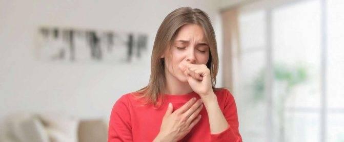 сел голос что делать горло не болит