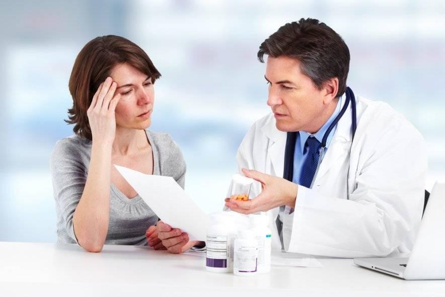 Депрессия: почему она возникает и как нужно лечиться?
