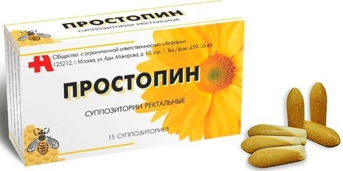 Лучшие свечи против цистита: противовоспалительные, антисептические, обезболивающие