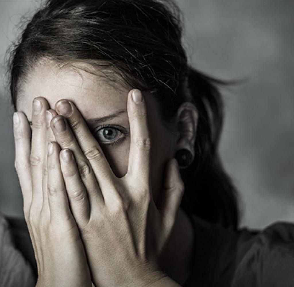 Тревожное расстройство - симптомы болезни, профилактика и лечение тревожного расстройства, причины заболевания и его диагностика на eurolab