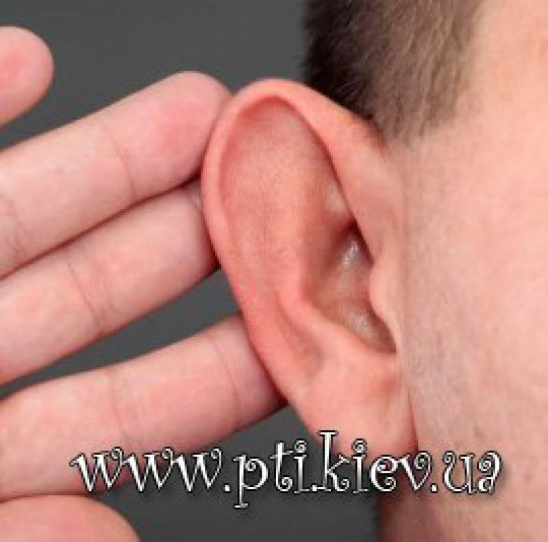 Причины воспаления ушной раковины и способы диагностики перихондрита