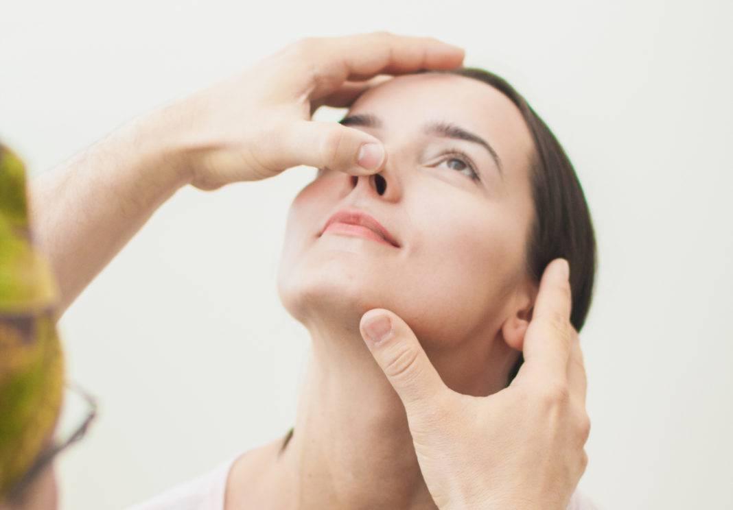 Симптомы и лечение золотистого стафилококка в носу у детей и взрослых