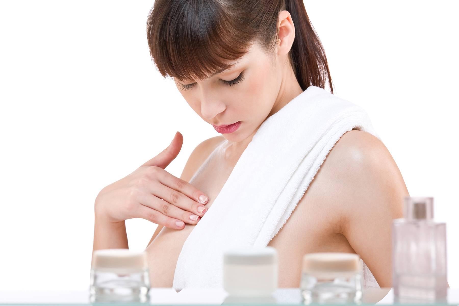 Симптомы мастопатии молочной железы у кормящей матери. мастопатия в период кормления грудью: причины возникновения и лечение. изменения в организме при беременности