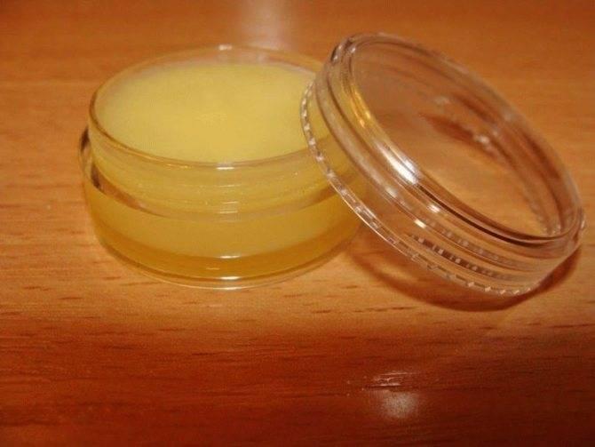 Лечение гайморита хозяйственным мылом – рецепты для самостоятельного использования