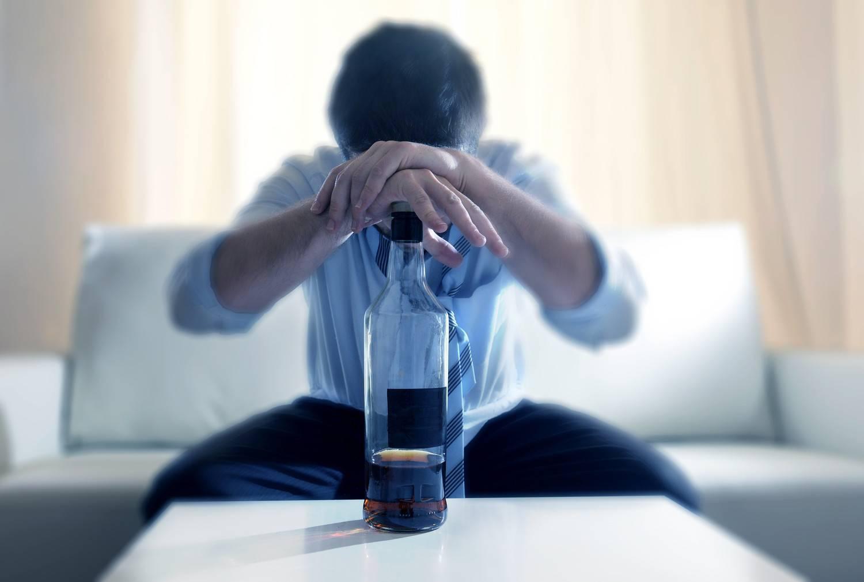алкоголизм лечение на дому