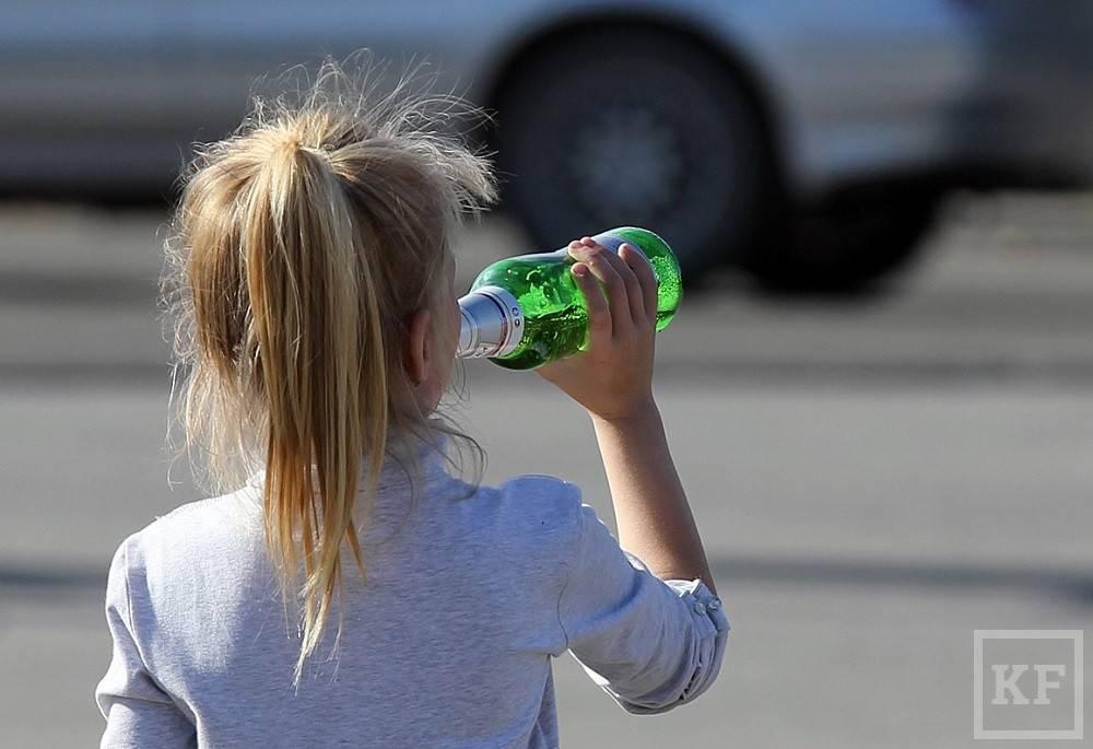 Причины, признаки и меры профилактики алкоголизма у подростков