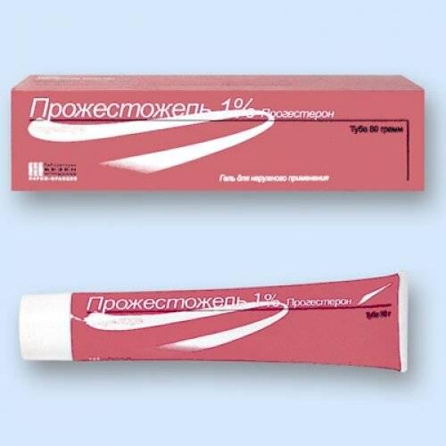 Особенности применения разных форм мастодинона для лечения мастопатии, аналоги препарата