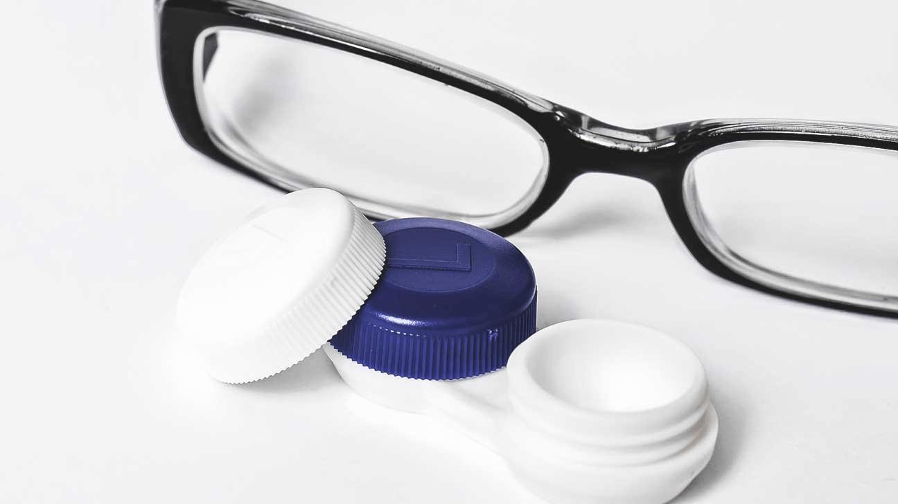 Очки или линзы — рекомендации офтальмологов, сравнение методов коррекции