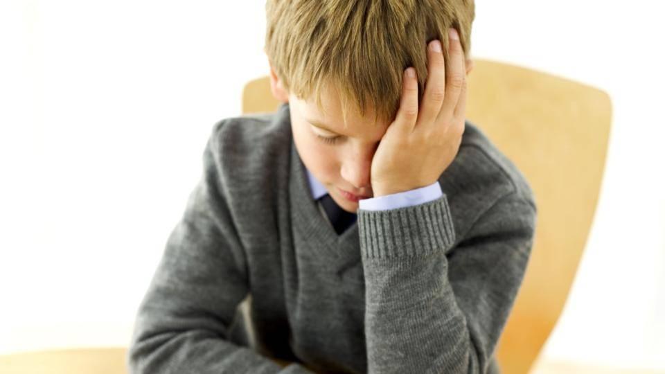 Как справиться с депрессией, если вы подросток