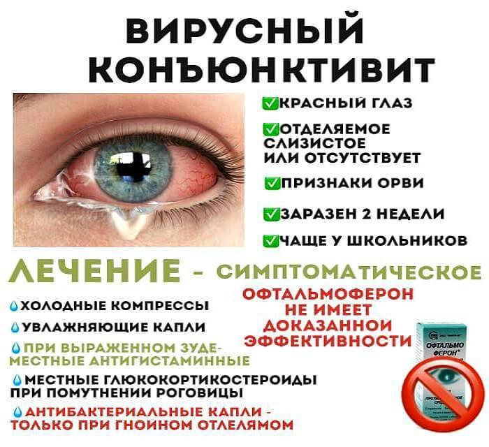 Температура 3 дня - бывает ли при коньюктивите температура - запись пользователя екатерина (borodulki-2) в сообществе детские болезни от года до трех в категории глазки - babyblog.ru