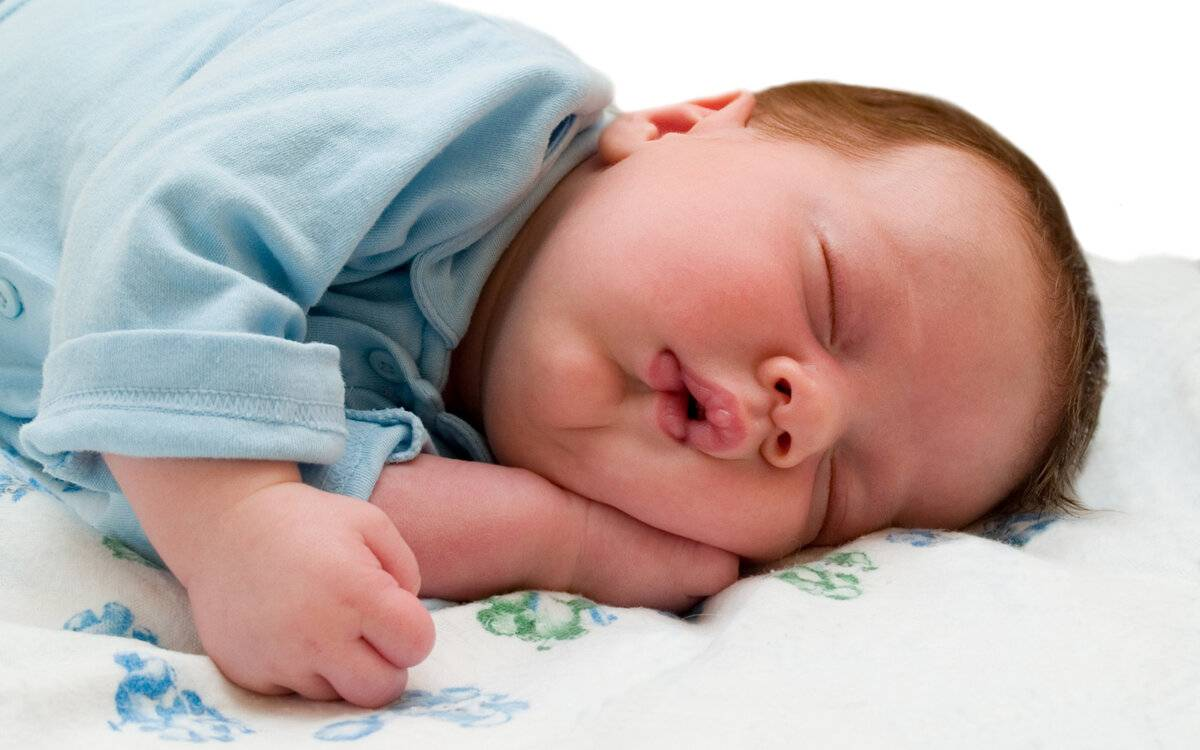 Врожденный стридор: причины заболевания, основные симптомы, лечение и профилактика