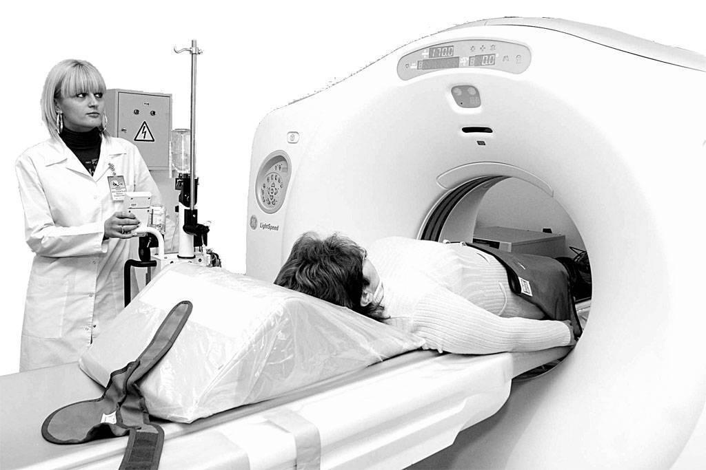 Почему не нужно бояться рака. реальные способы снизить опасность