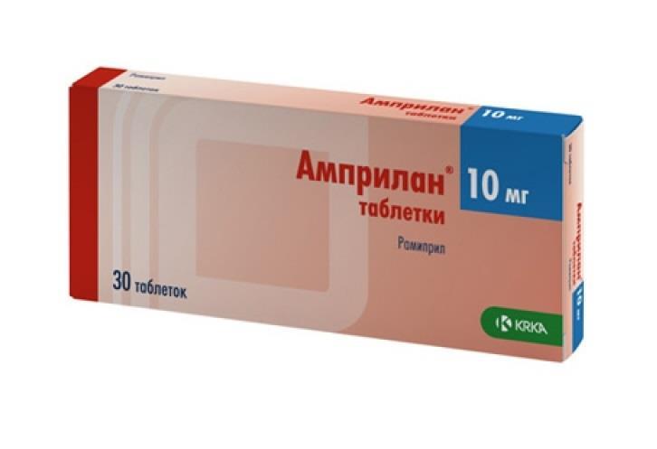 Медикаментозное лечение атеросклероза